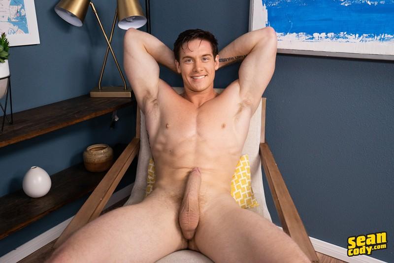SeanCody-Hot-ripped-young-muscle-boys-Jax-Ayden-bareback-ass-fucking-009-Gay-Porn-Pics