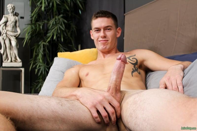 Tyler-Layton-big-hard-cock-jerks-shoots-cum-load-ActiveDuty-002-Gay-Porn-Pics