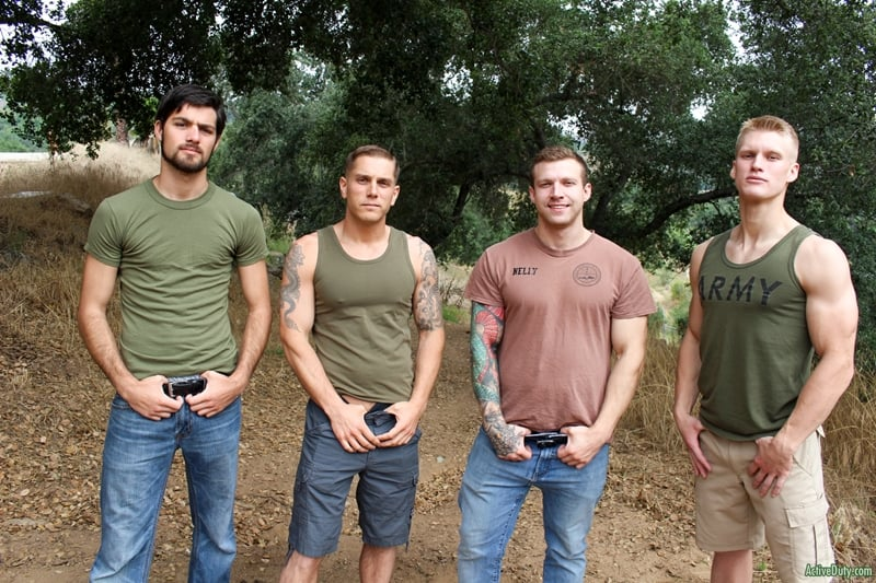 Army-dudes-ass-fucking-orgy-LeeRoy-Jones-Blake-Effortley-Mike-OBrian-Mike-Johnson-ActiveDuty-002-Gay-Porn-Pics
