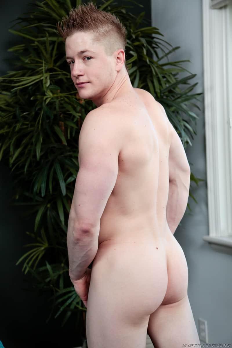 Chris-Blades-dominate-ass-hole-mates-Carter-Woods-Justin-Matthews-trio-NextDoorBuddies-005-Gay-Porn-Pics