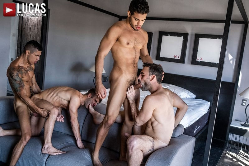 Four-way-barebacking-anal-Max-Arion-Allen-King-Rico-Marlon-Max-Avila-huge-raw-dicks-LucasEntertainment-017-Gay-Porn-Pics