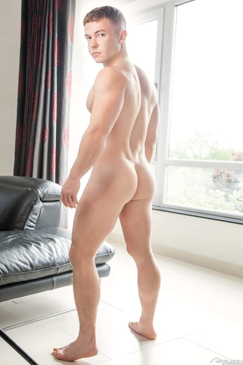 Gabriel-Cross-sexy-bubble-ass-Colton-Reece-fingers-smooth-hole-FalconStudios-004-Gay-Porn-Pics