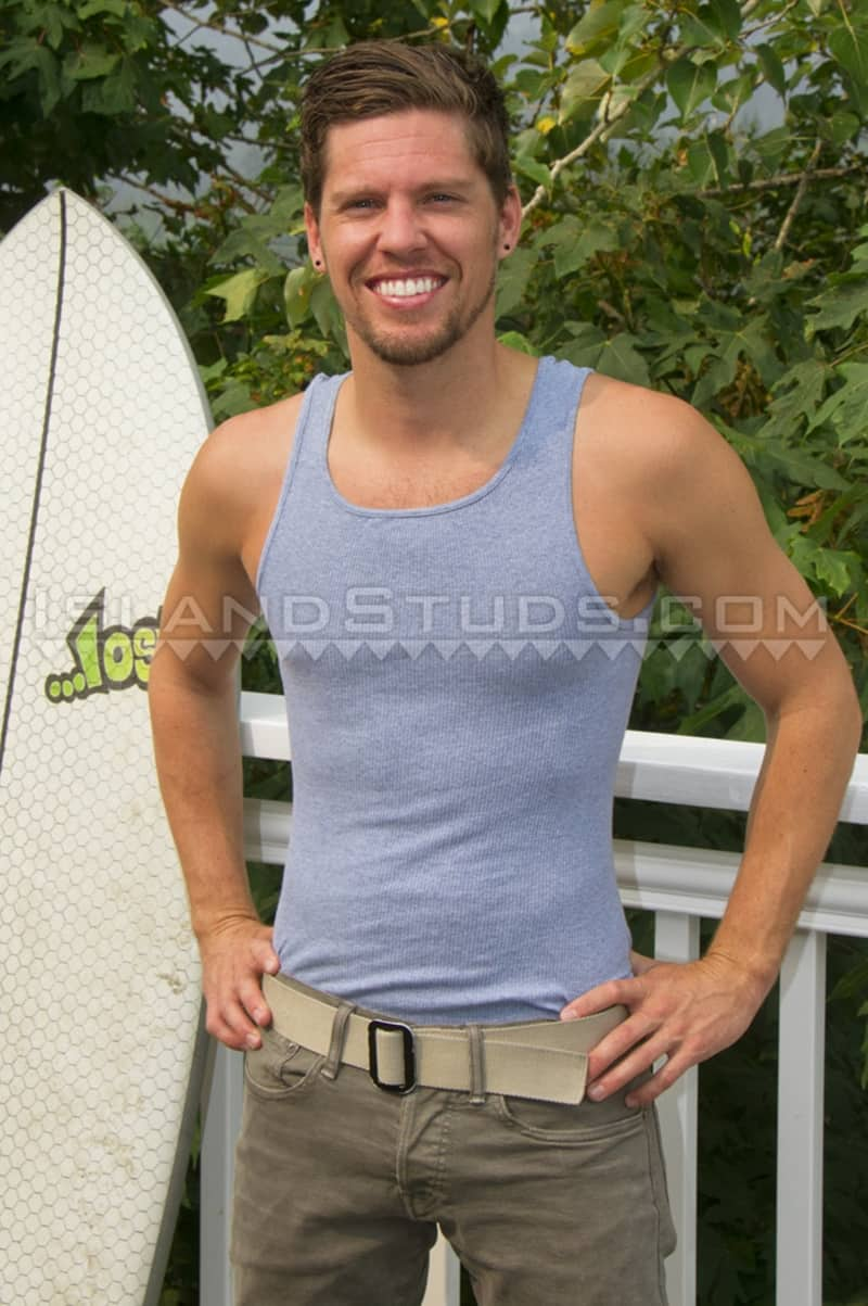 Hung-8-inch-cock-straight-outdoor-adventure-guide-Collin-stroking-helicopter-dick-IslandStuds-002-Gay-Porn-Pics