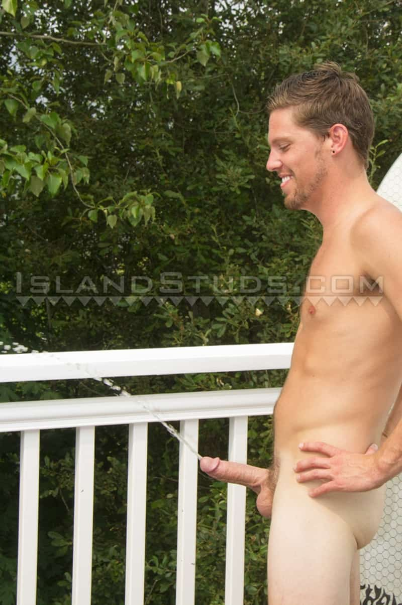 Hung-8-inch-cock-straight-outdoor-adventure-guide-Collin-stroking-helicopter-dick-IslandStuds-012-Gay-Porn-Pics