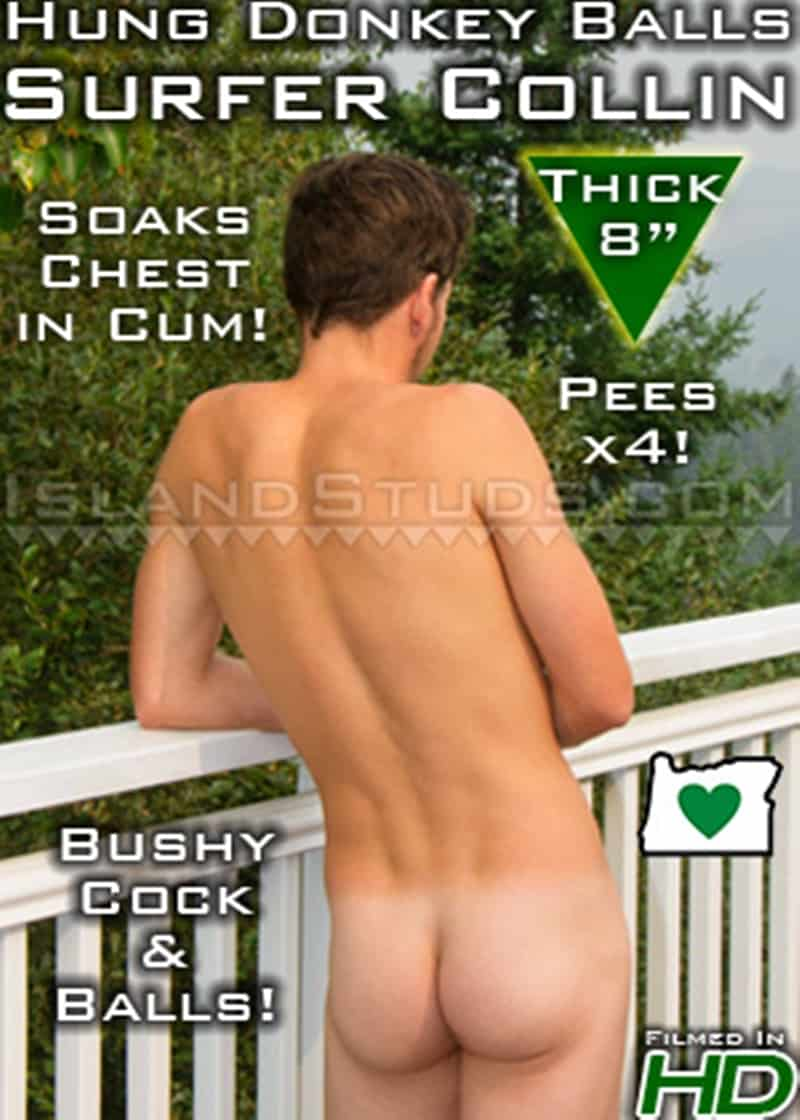 Hung-8-inch-cock-straight-outdoor-adventure-guide-Collin-stroking-helicopter-dick-IslandStuds-021-Gay-Porn-Pics