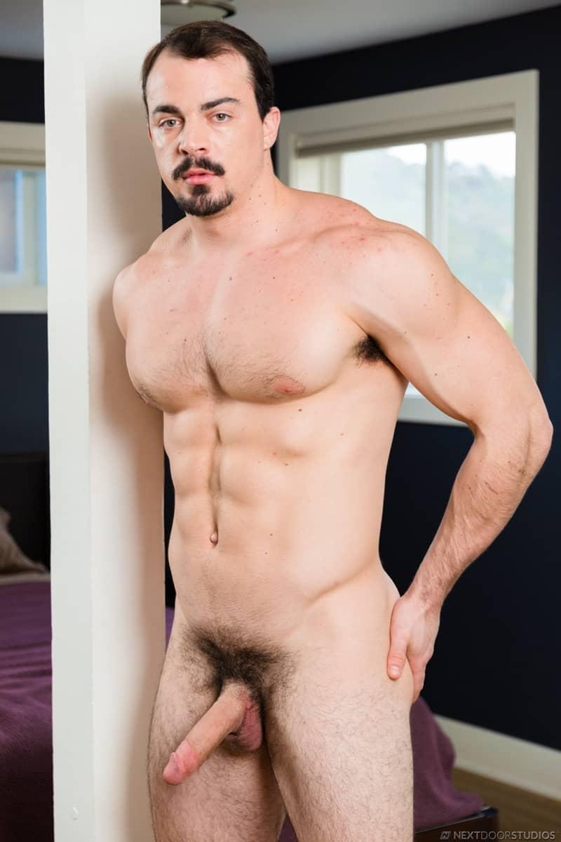 NextDoorBuddies-Hardcore-ass-fucking-threesome-Lance-Ford-Dominic-Green-Alex-James-big-cock-anal-004-Gay-Porn-Pics