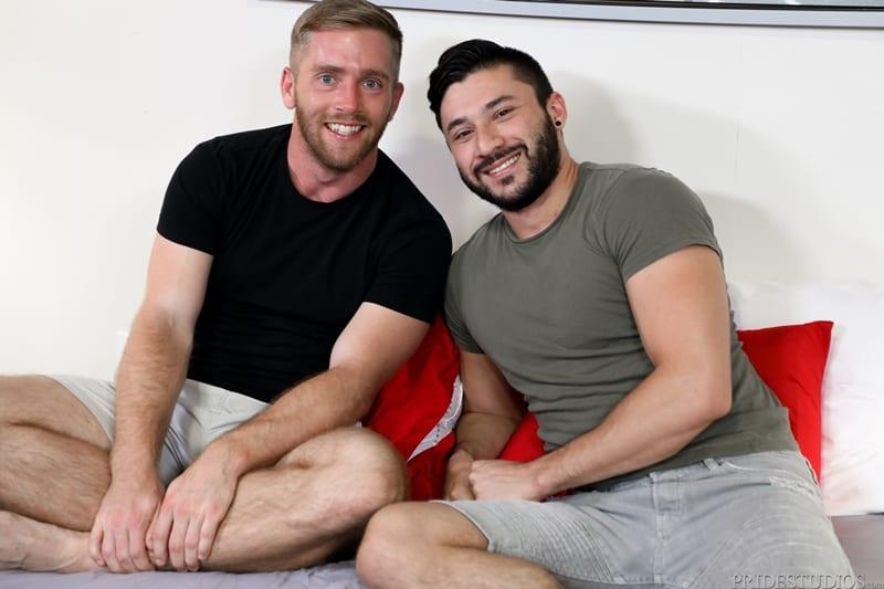 Scott-Riley-sucks-Scott-DeMarco-huge-cock-fucking-cock-deep-ass-ExtraBigDicks-003-Gay-Porn-Pics