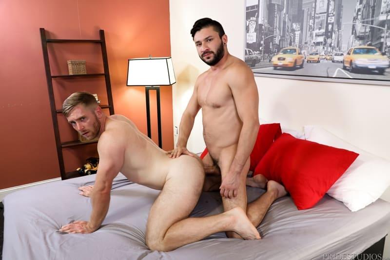 Scott-Riley-sucks-Scott-DeMarco-huge-cock-fucking-cock-deep-ass-ExtraBigDicks-006-Gay-Porn-Pics