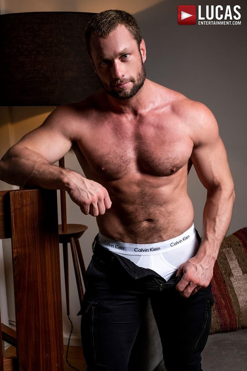 Ben-Batemen-fuck-bitch-boy-Stas-Landon-huge-cock-bare-ass-LucasEntertainment-005-Gay-Porn-Pics