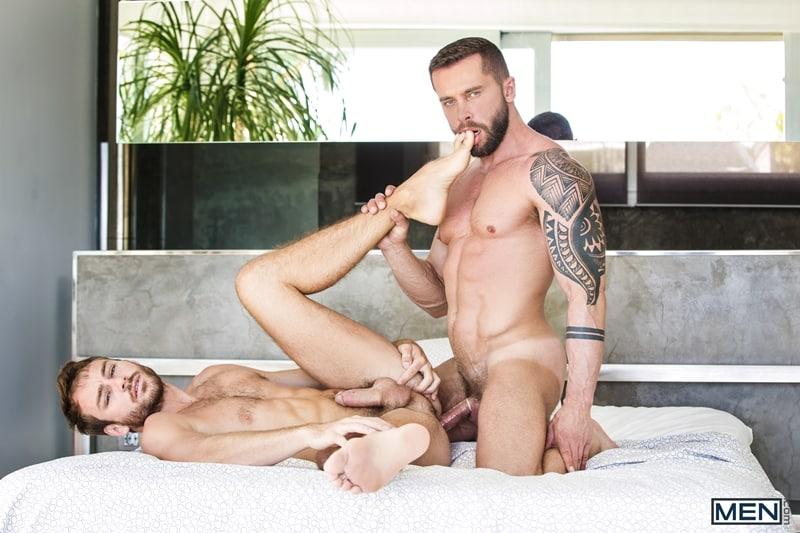 Max-Adonis-butt-hole-fucking-Tyler-Berg-huge-dick-Men-015-Gay-Porn-Pics