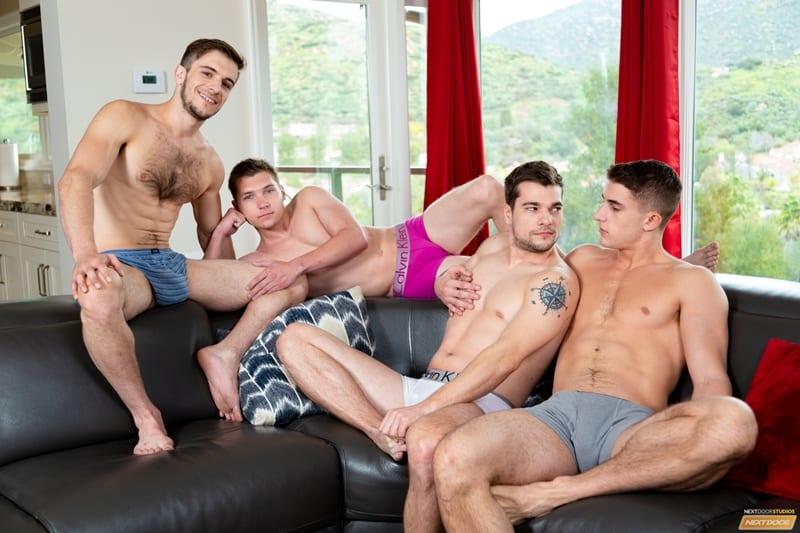Roomies-Elye-Black-Princeton-Price-hardcore-gay-sex-orgy-Donte-Thick-Zane-Williams-NextDoorBuddies-001-Gay-Porn-Pics