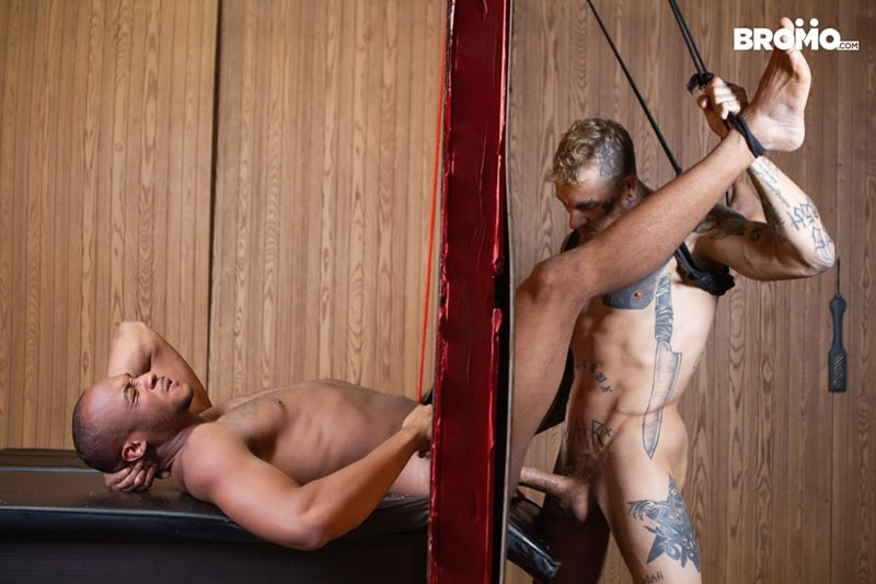 Sexy-tattooed-muscle-hunk-Bo-Sinn-fucks-submissive-dude-Trent-King-tight-smooth-ass-hole-Bromo-015-Gay-Porn-Pics