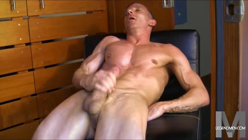 Brody-Biggs-ripped-big-muscle-body-jerks-huge-dick-massive-load-cum-LegendMen-012-gay-porn-pictures-gallery